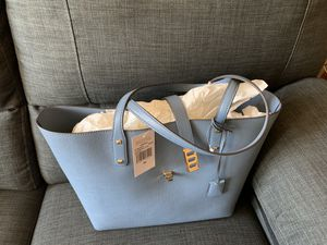 Carryall Tote bag MK for Sale in Phoenix, AZ