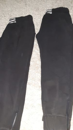 Women's Adidas Sweatpants for Sale in Temecula, CA