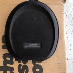 Bose QuietComfort 15 Wired Headphones for Sale in Tampa,  FL