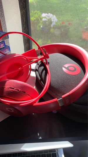 Beats for Sale in Castroville, CA
