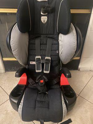 Britax Pinnacle booster car seat for Sale in Portola Hills, CA