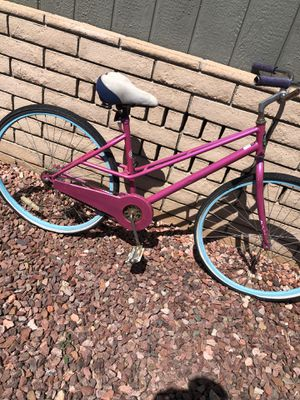 Women's Beach Cruiser for Sale in Lynwood, CA