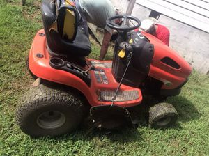 Lawn mower for sale $500 for Sale in Greer, SC