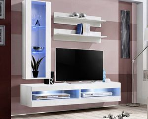 """Entertainment center up to 70"""" TV for Sale in Miramar, FL"""