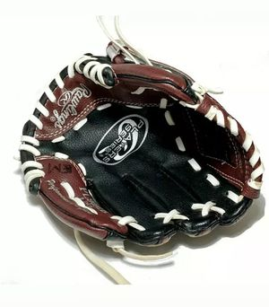 """Rawling baseball glove PL90MB, Kid's 9"""" Players series for Sale in Waterbury, CT"""