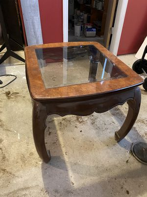 Coffee table for Sale in Hermitage, TN