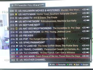 Fire TV Stick Stream Media for Sale in Duluth, GA