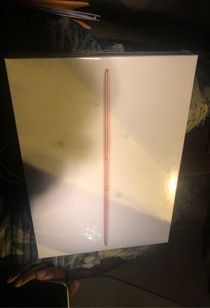 BRAND NEW UNABIERTO!Apple MacBook MMGM2E/A 12-Inch Laptop with Retina Display (Rose Gold, 512 GB) (Spanish Keyboard) for Sale in Beltsville, MD