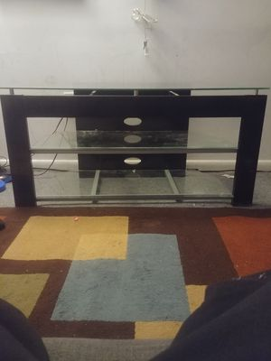 Tv stand for Sale in Wheaton, MD