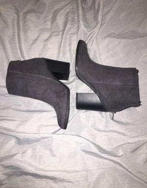 Booties High Heels for Sale in Greenwich, CT