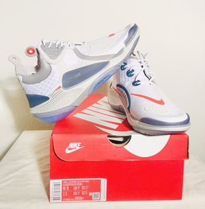 Nike Joyride CC3 Setter Size 8-12 for Sale in Brentwood, CA