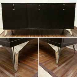 MCM Style Sideboard / Buffet, TV Stand, Credenza, Console Table for Sale in Shoreline,  WA
