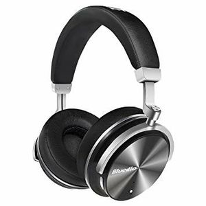 Bluedio T4 noise cancellation bluetooth for Sale in UNIVERSITY PA, MD