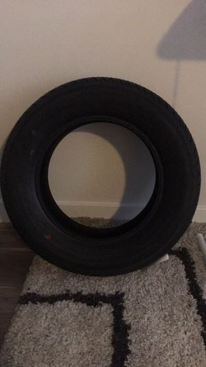 Yokohama tire for Sale in Gaithersburg, MD