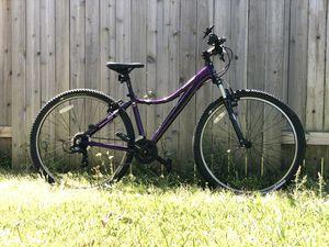 Trek Skye Mountain Bike 2017 for Sale in Houston, TX