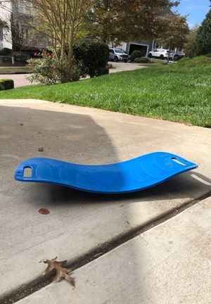 Ab twist board for Sale in Wake Forest, NC