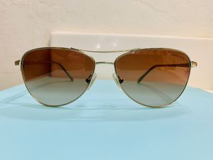 Authentic Tiffany & Co Sunglasses TF3044 for Sale in AZ, US