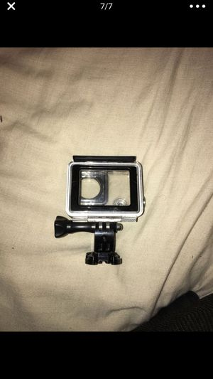 Gopro hero 4 for Sale in Miami, FL
