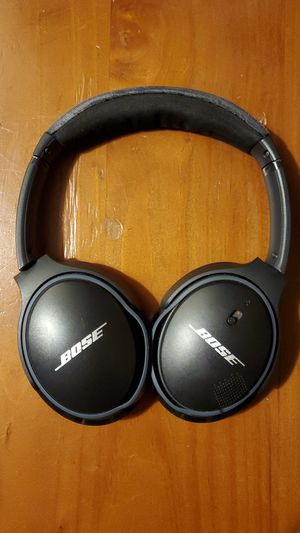 Bose AE2 Soundlink Headphones for Sale in New York, NY