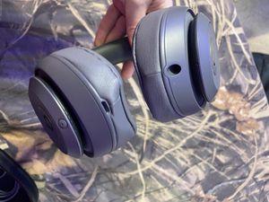 Beats studio 3 for Sale in Powhatan, VA