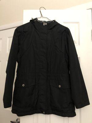 Reversible Jacket for Sale in Greenbelt, MD
