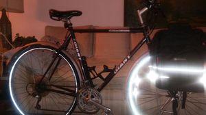 Giant Excursion commuter bike for Sale in Oakland Park, FL