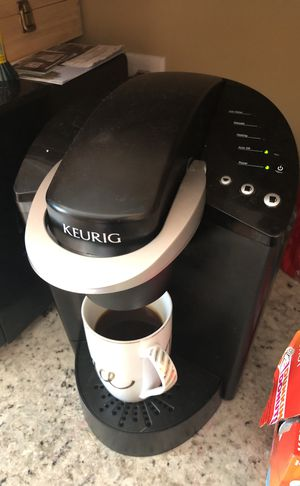 Coffee maker for Sale in Taylorsville, UT