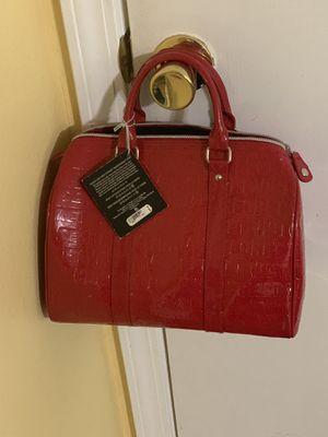 New Victoria's Secret bag for Sale in Fort Walton Beach, FL