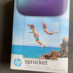 Hp Sprocket for Sale in Washougal,  WA