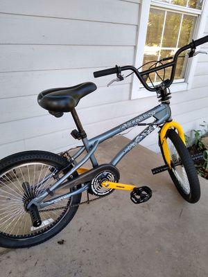 "Mongoose Invert 20"" bmx Bike for Sale in Arlington, TX"