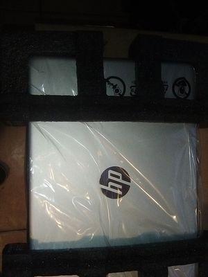 Hp lap top for Sale in San Bernardino, CA