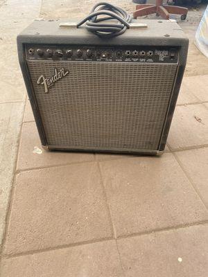 Amp for Sale in Fresno, CA