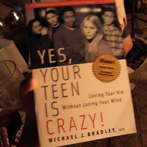 Recognized books for Sale in Dallas, TX