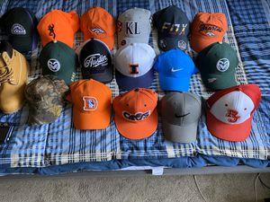 $10 each for Sale in Denver, CO