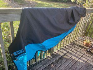 "Horseware MIO 78"" turnout blanket for Sale in Garner, NC"