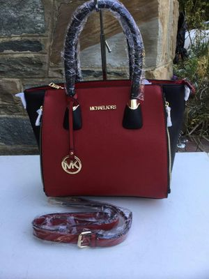 👜😍☺😊 for Sale in Gaithersburg, MD