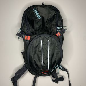 Camelbak Hydration Backpack for Sale in Bartlett, IL
