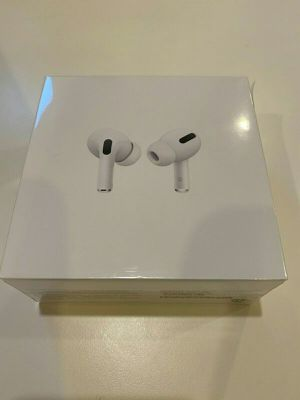 New Apple Airpods Pro for Sale in Los Angeles, CA