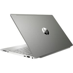 HP laptop for Sale in Detroit, MI