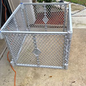 Crate Or Gate for Sale in Orlando, FL