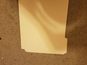 File folders for Sale in Columbia, MO
