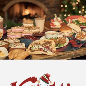Knott's Taste Of Merry Tickets - Dec 19th (SOLD OUT) for Sale in Buena Park, CA