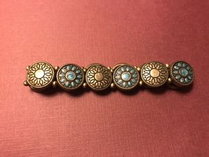 New stretch bracelet for Sale in Hyattsville, MD