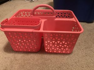 Shower caddy for Sale in Lamy, NM