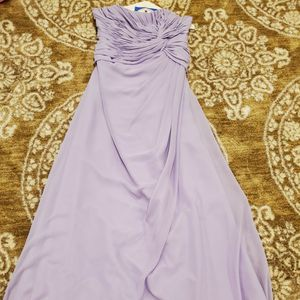 Bridesmaid dress or prom dress for Sale in Chicago, IL