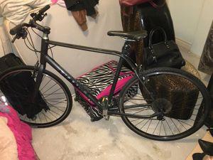 Giant fixie bike for Sale in Corona, CA