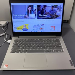 BRAND NEW Lenovo IdeaPad 1 Black Friday Sale Exclusive!! for Sale in Huntington Beach, CA