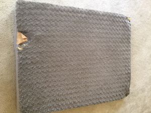 Dog bed 45 X 35X 5 for Sale in Antioch, CA