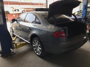 2014 audi a4 parting out for Sale in Los Angeles, CA