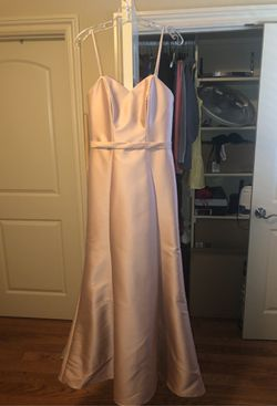 Dress size 10 for Sale in Vancouver,  WA